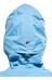 Berghaus Light Speed Hydroshell Jacket Women Blue Splash